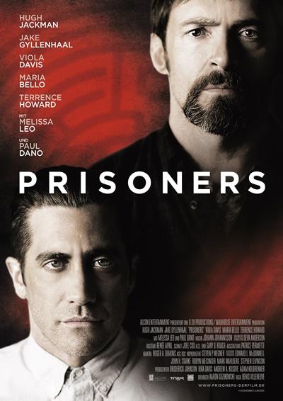Prisoners   © Tobis