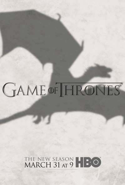 Game of Thrones | Staffel 3