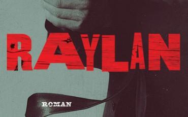 Raylan von Elmore Leonard | © Suhrkamp Verlag