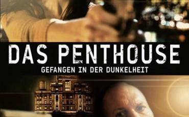 Das Penthouse   © Universum Film