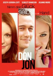 Don Jon | © Ascot Elite