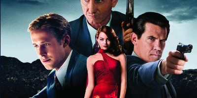 Gangster Squad | © Warner Bros.