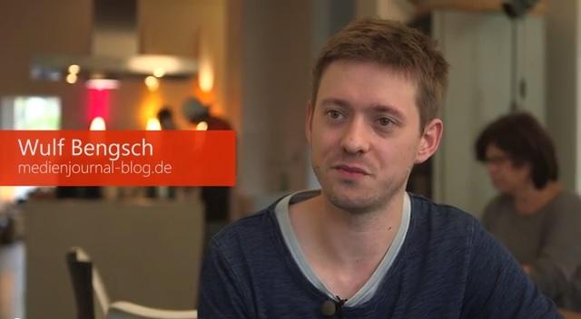 interview-einfachmachen