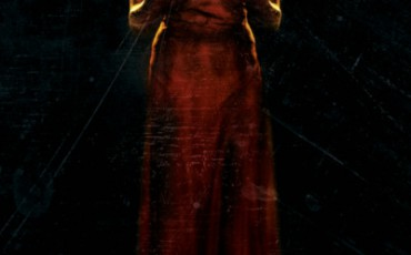 Carrie | © Sony Pictures