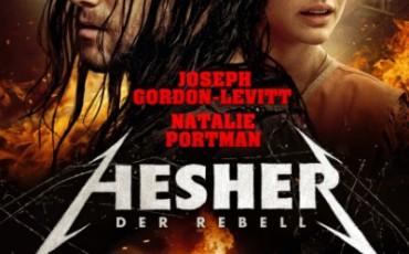 Hesher   © Koch Media