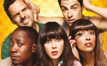 New Girl | © Twentieth Century Fox