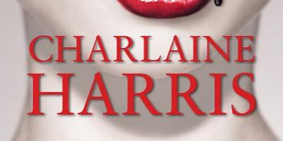 Vampirgeflüster von Charlaine Harris | © dtv