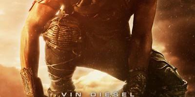 Riddick | © Universum Film
