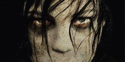 Szenenbild aus Silent Hill: Revelation | © Concorde