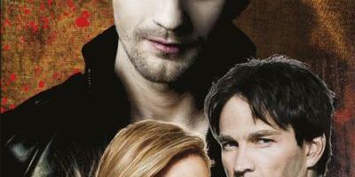 True Blood 4: Wo warst du? | © Panini