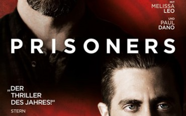 Prisoners | © Universal Pictures