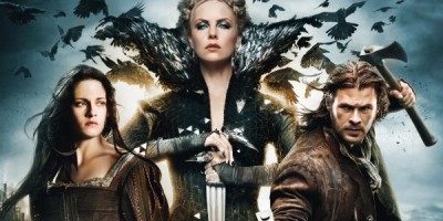 Snow White & the Huntsman | © Universal Pictures