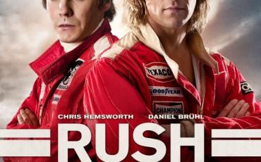 Rush - Alles für den Sieg | © Universum Film