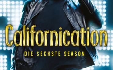 Californication | © Paramount Pictures