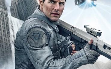 Oblivion | © Universal Pictures