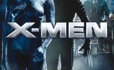 X-Men | © Twentieth Century Fox