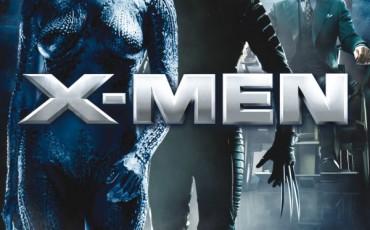 X-Men | © Twentieth Century Fox