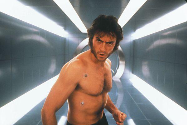 Szenenbild aus X-Men | © Twentieth Century Fox