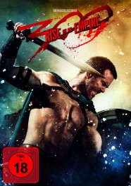 300: Rise of an Empire | © Warner Home Video