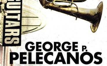 King Suckerman von George P. Pelecanos | © DuMont Buchverlag