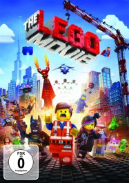 The Lego Movie | © Warner Home Video