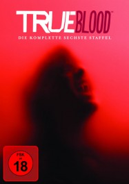 True Blood | © Warner Home Video