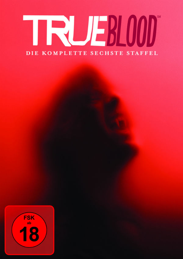 True Blood | © Warner Home Video
