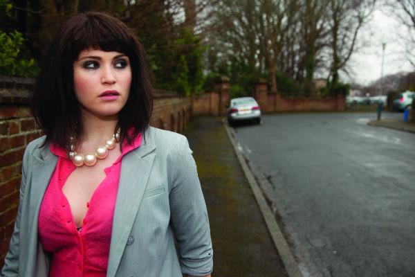 Szenenbild aus Spurlos - Die Entführung der Alice Creed   © Ascot Elite