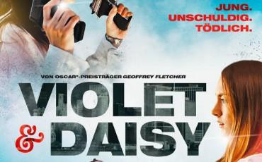 Violet & Daisy | © Alive/Capelight