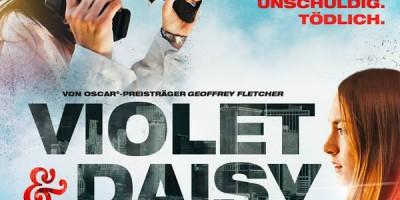 Violet & Daisy   © Alive/Capelight