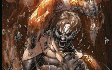 Talon: Der Geheimbund von Gotham | © Panini