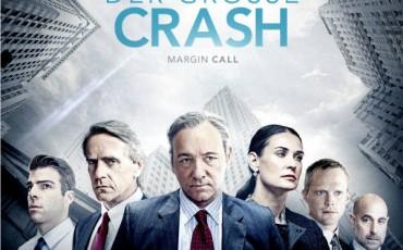 Der große Crash - Margin Call | © Koch Media