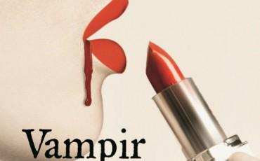Vampir mit Vergangenheit von Charlaine Harris | © dtv