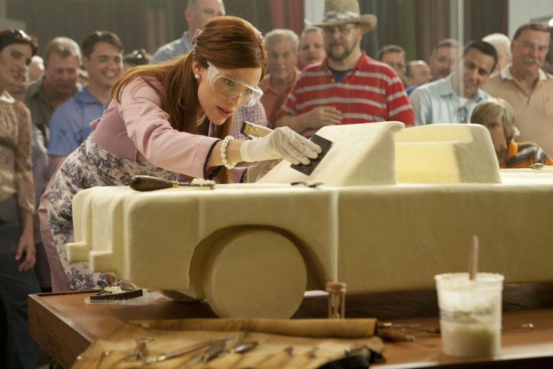 Szenenbild aus Alles in Butter | © Koch Media