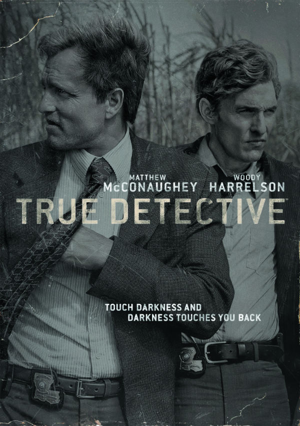 True Detective | © Warner Home Video