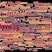 Media Monday #178