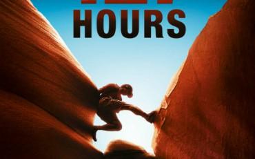 127 Hours | © Twentieth Century Fox