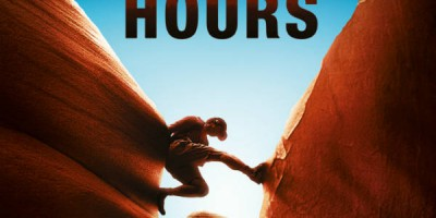 127 Hours | © Twentieth Century Fox