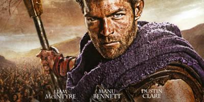 Spartacus: War of the Damned | © Twentieth Century Fox