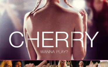 Cherry - Wanna Play? | © Koch Media