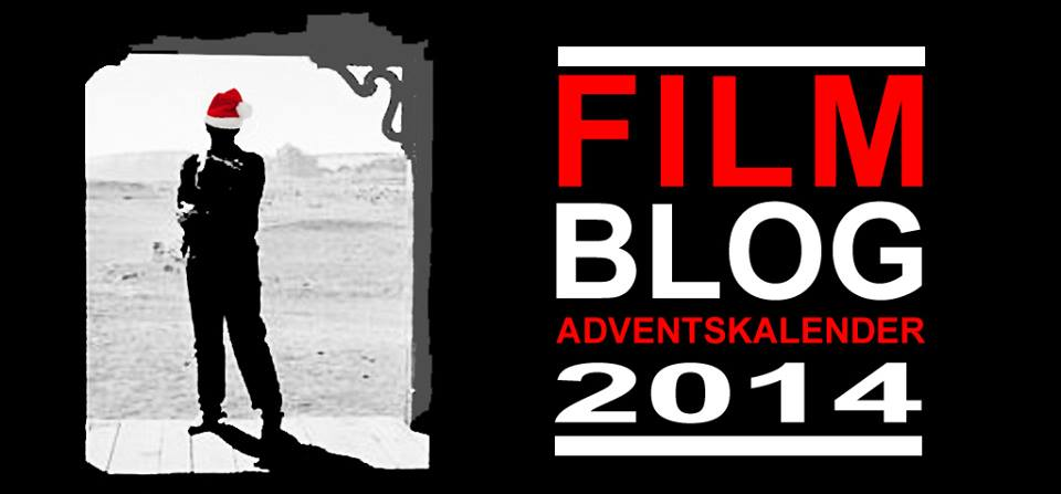 Filmblog-Adventskalender 2014