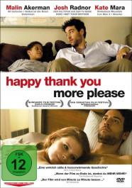happythankyoumoreplease | © Crest Movies