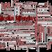 Media Monday #181