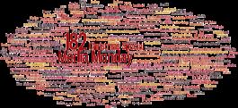 Media Monday #182 - Christmas-Special