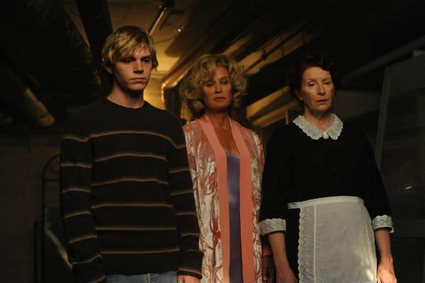 Szenenbild aus American Horror Story | © Twentieth Century Fox