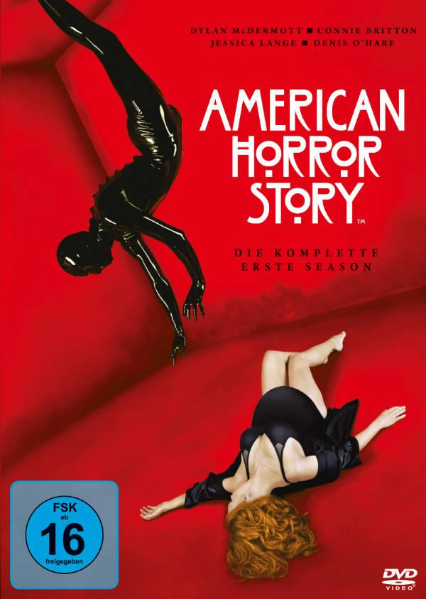 American Horror Story | © Twentieth Century Fox