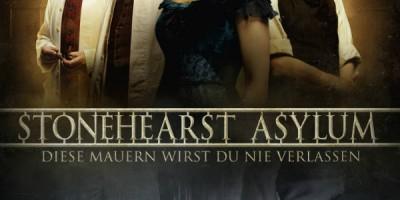 Stonehearst Asylum | © Universum Film