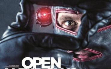 Open Windows | © Ascot Elite