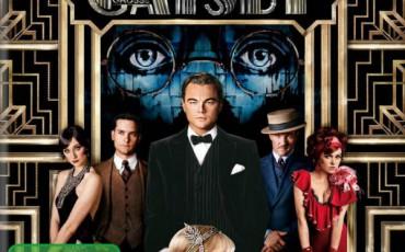 Der große Gatsby | © Warner Home Video