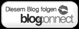 Folge dem Medienjournal bei blog-connect.com
